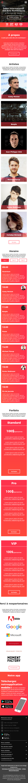Accueil_iPhone