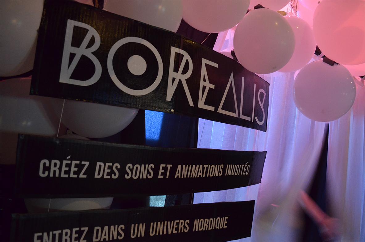 BOREALIS_1