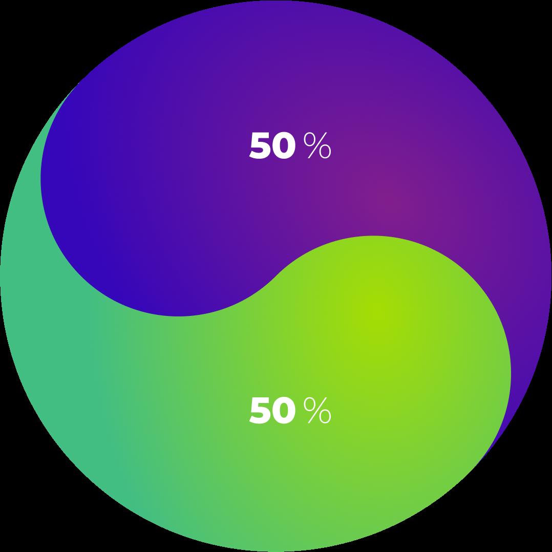 graph-axes-slice