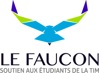 logo-projet-faucon