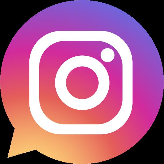 instagram-social