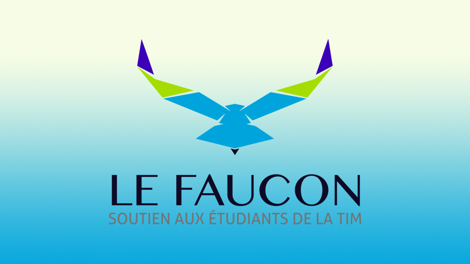 footer-faucon