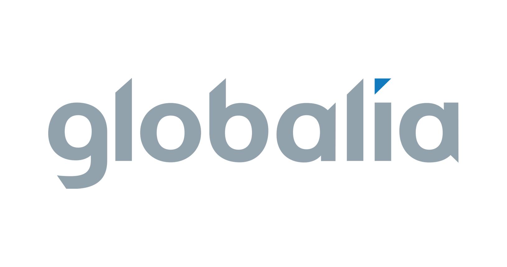 logo-entreprises-globalia