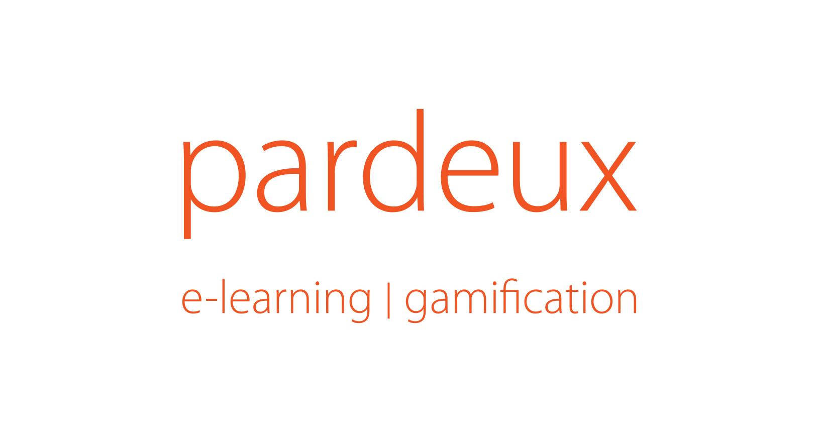 logo-entreprises_0000_Calque 10