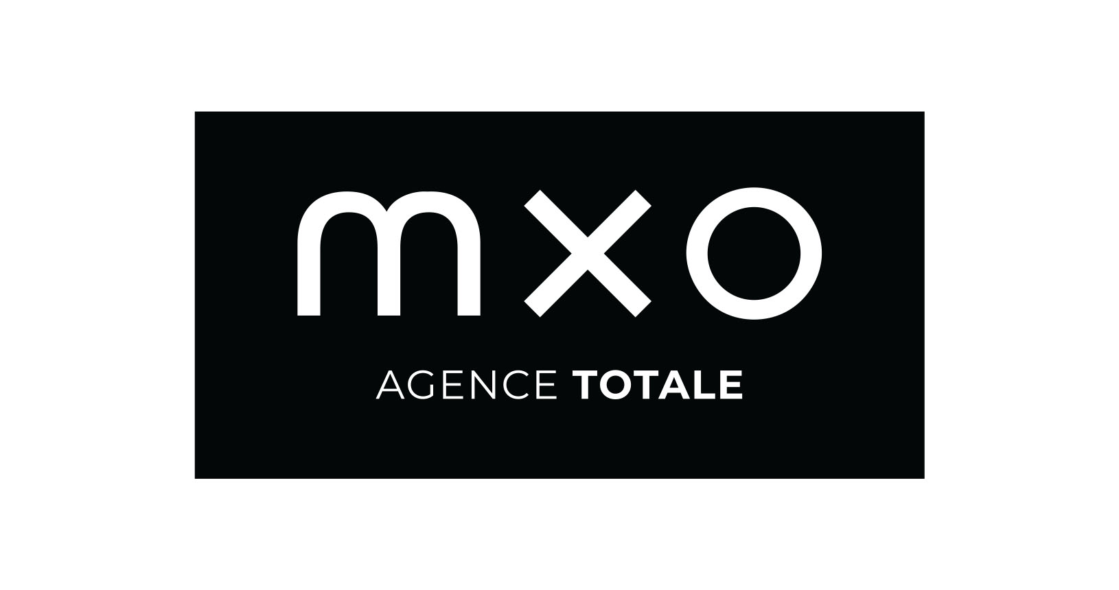 logo-entreprises_0005_Calque 5