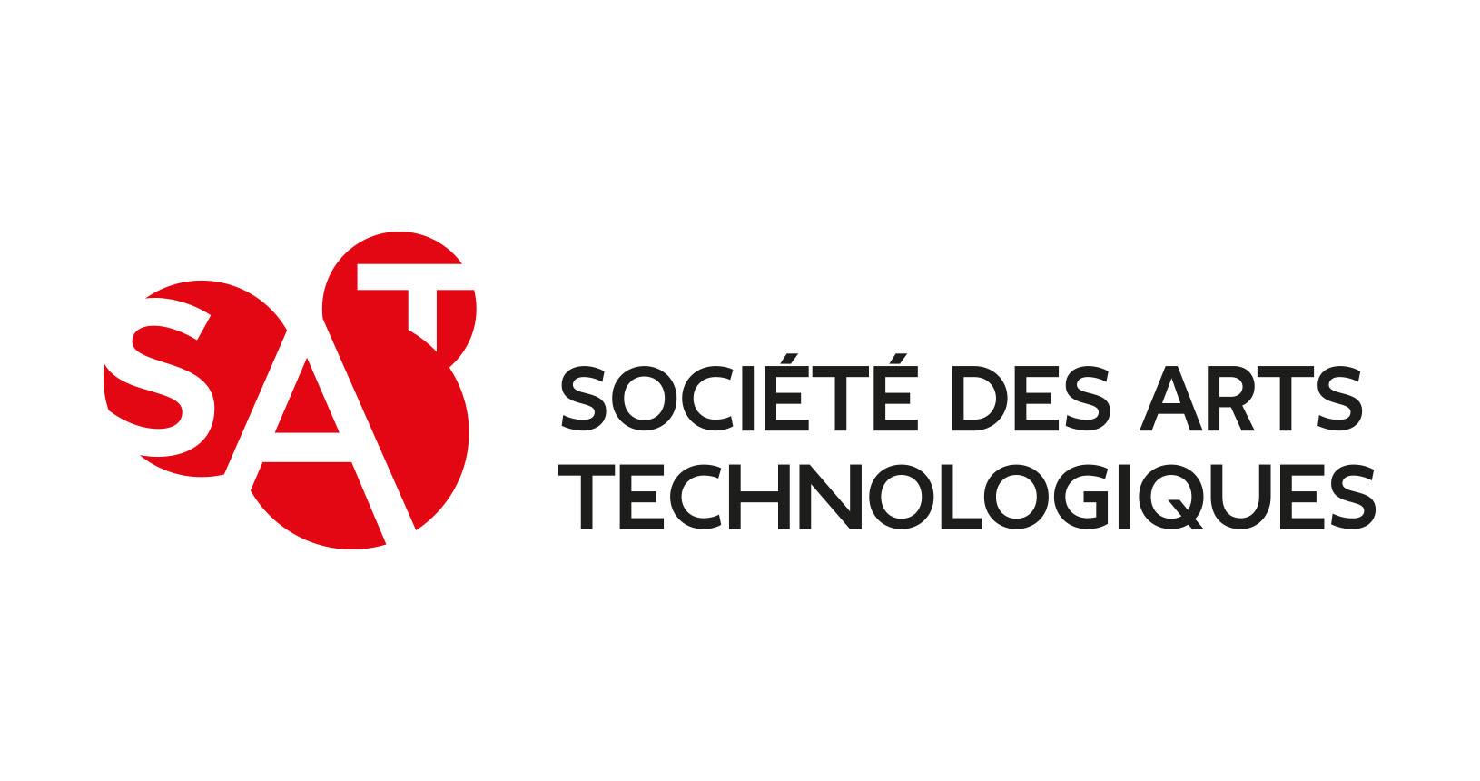 logo-entreprises_0007_Calque 2