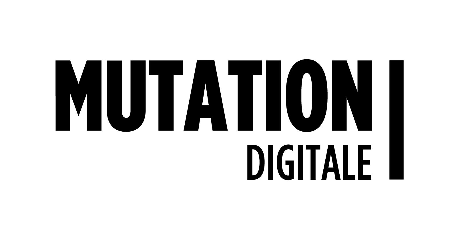 logo-mutation