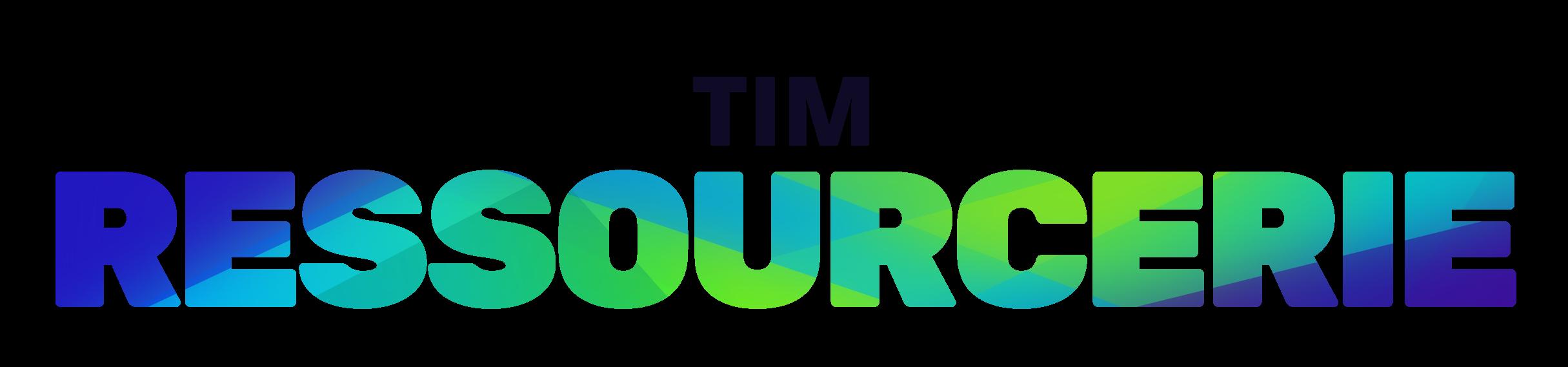 logo-ressourcerie